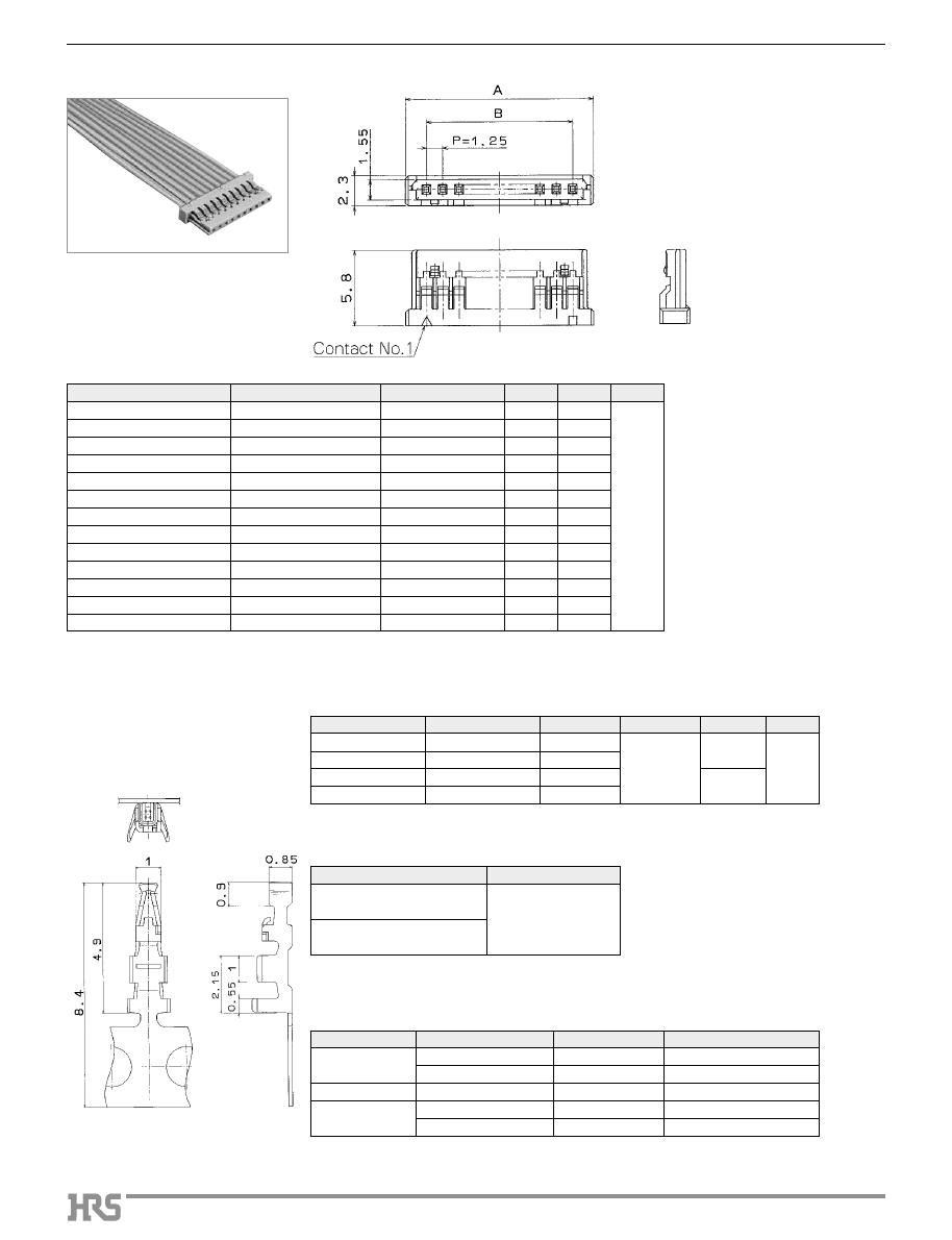 DF14-2628SCFA