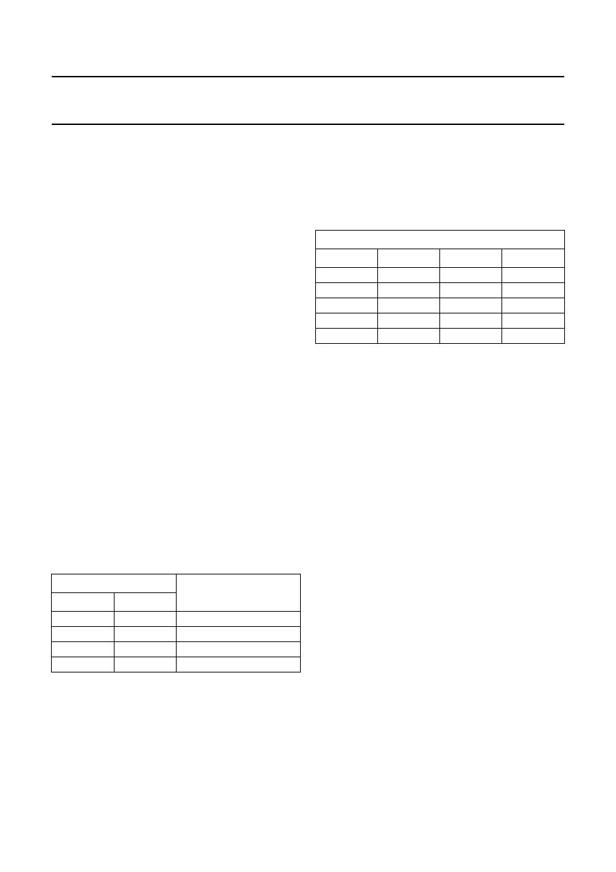 Pcf8584t datasheet(pdf) nxp semiconductors.