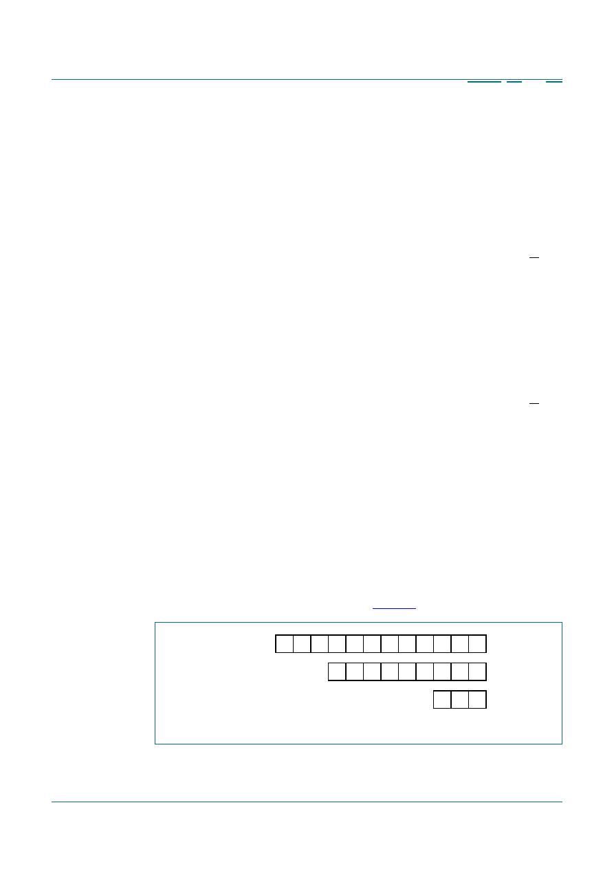 PCA9698BS,118