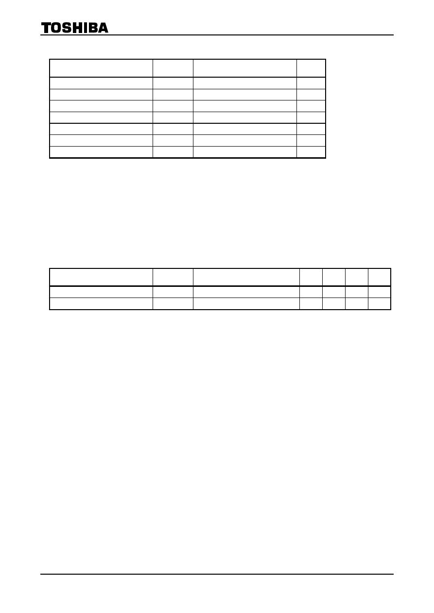 Tc4081bf datasheet, pinout,application circuits tc4081b quad 2.