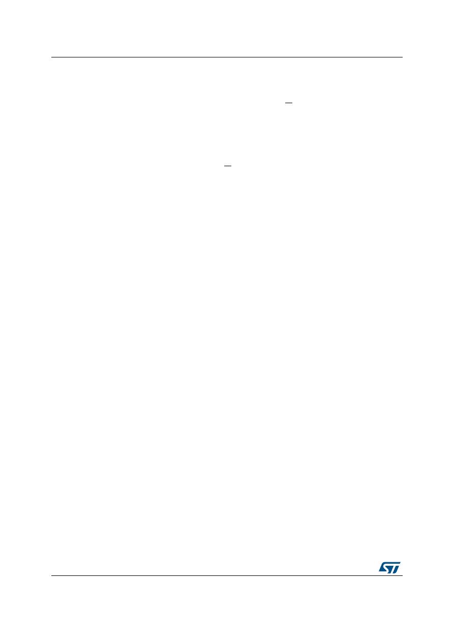 M24256-BWMN6TP