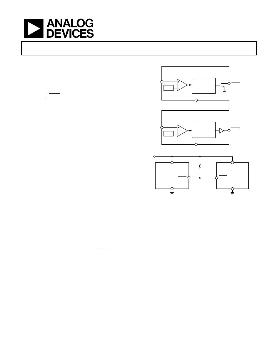 ADM803SAKSZ-REEL7