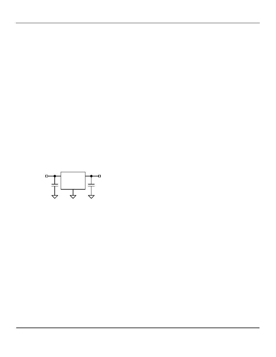 MIC37100-3.3WS
