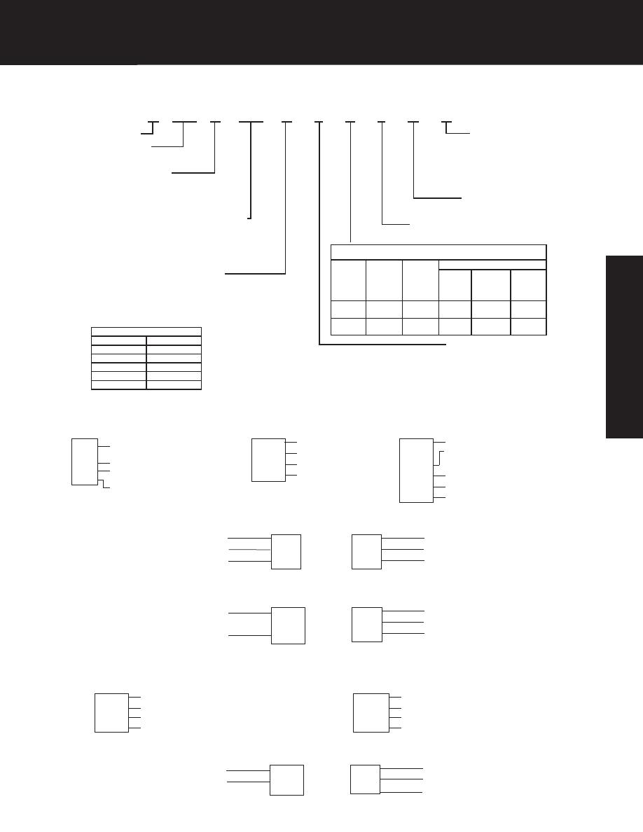 Lot of 5 Kemet MLCC Capacitor 0.1uF 50V C056