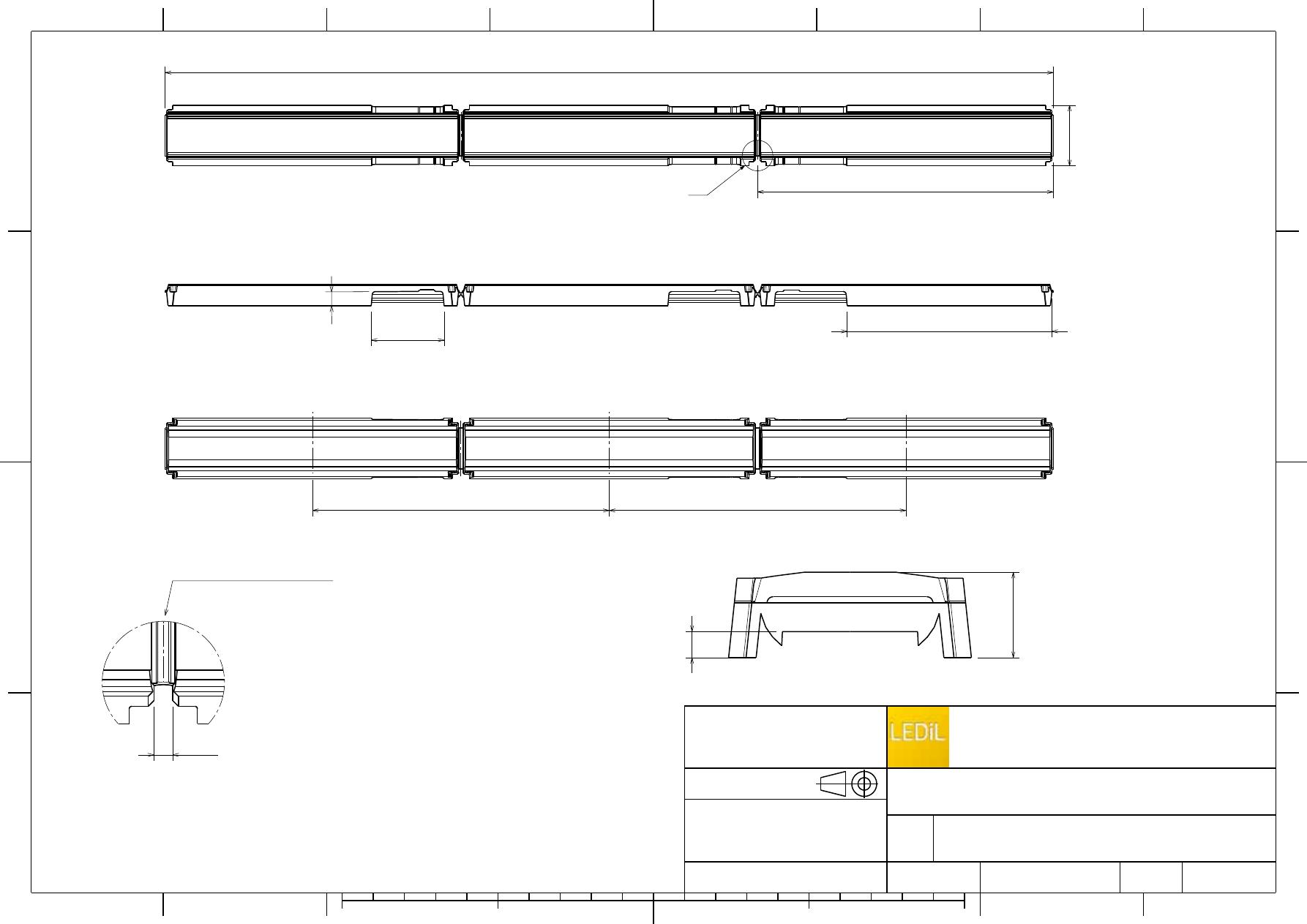 F14304_FLORENCE-1R-Z90