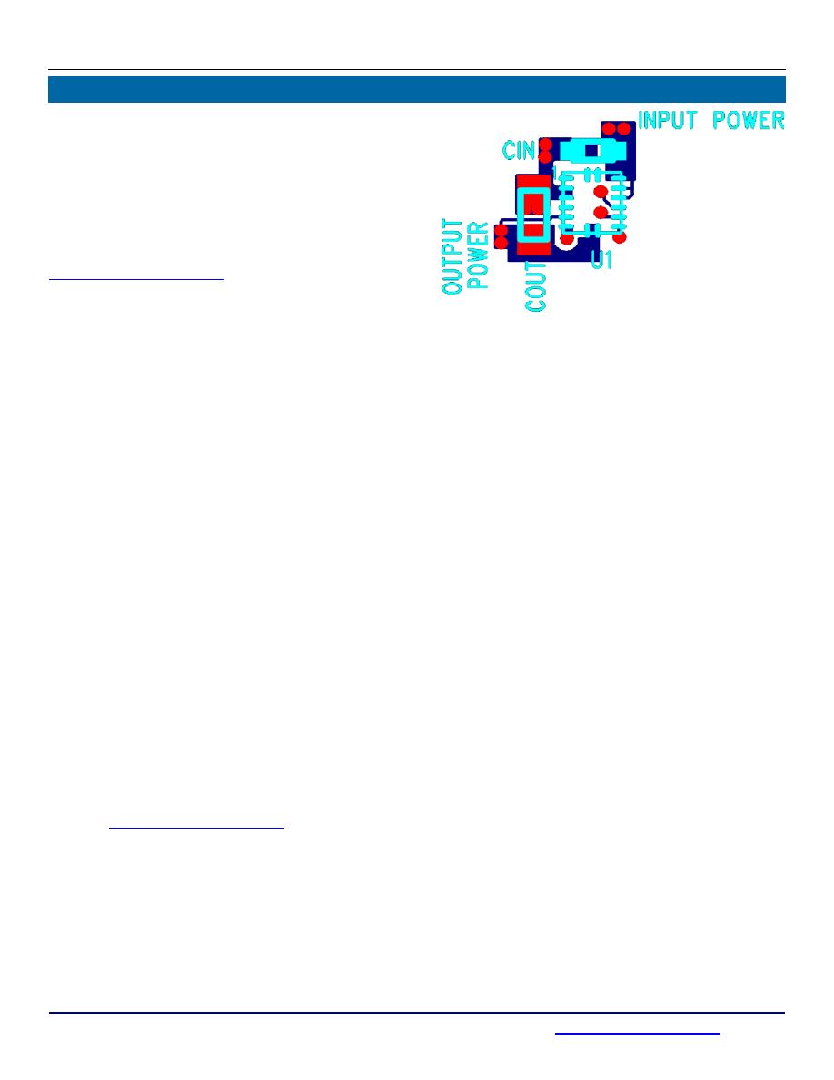 EP5358LUI