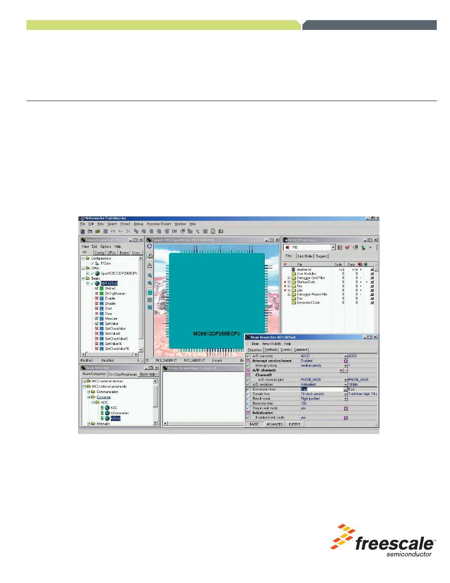 CWP-STANDARD-NL Datasheet (PDF Download) 1/4 Page