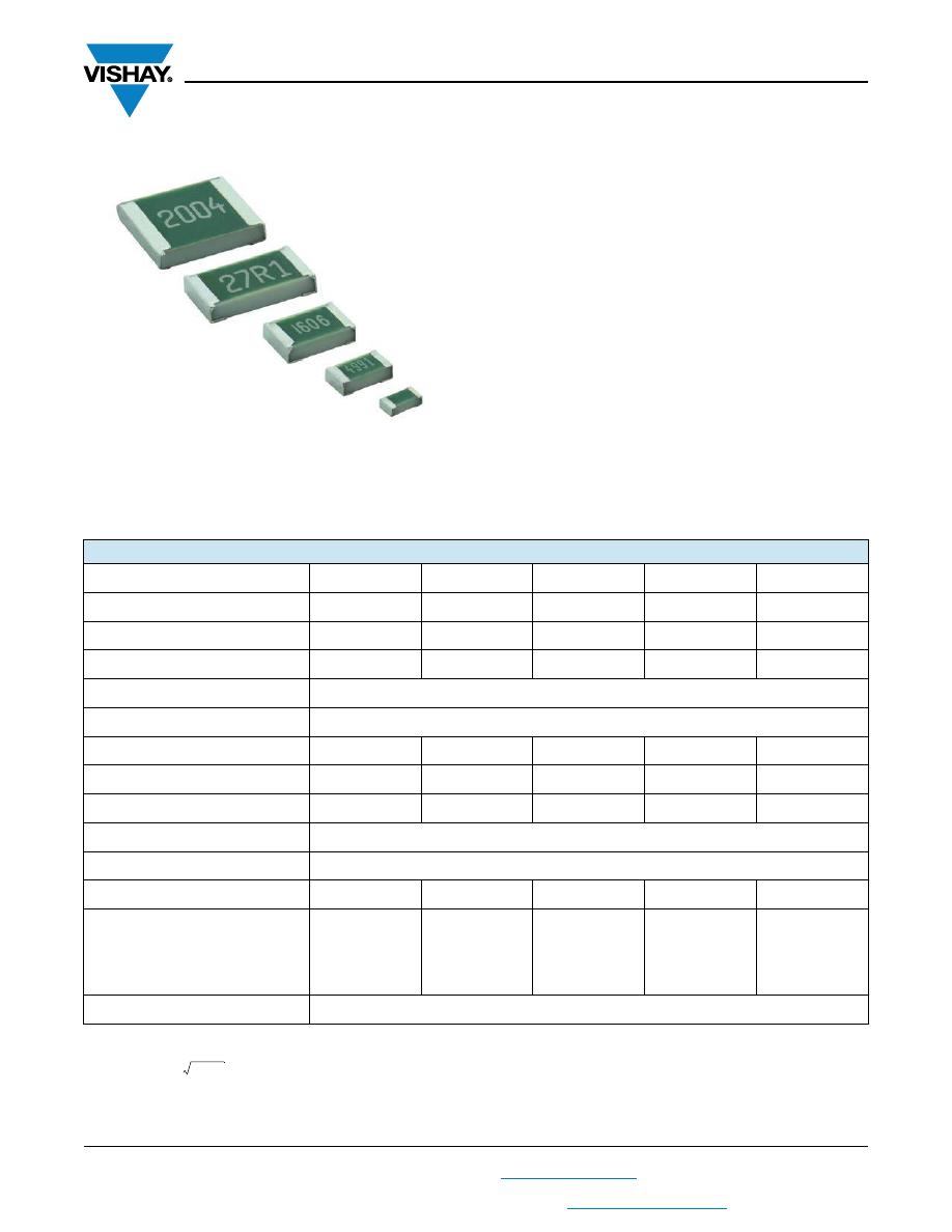 SMD 1//10W 3.92K ohm .1/% 25ppm Thin Film Resistors