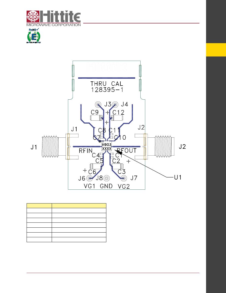 Download pdf c9012 transistor