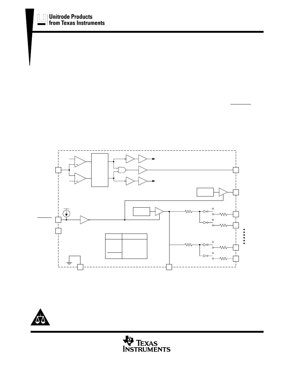 UCC5681PW24