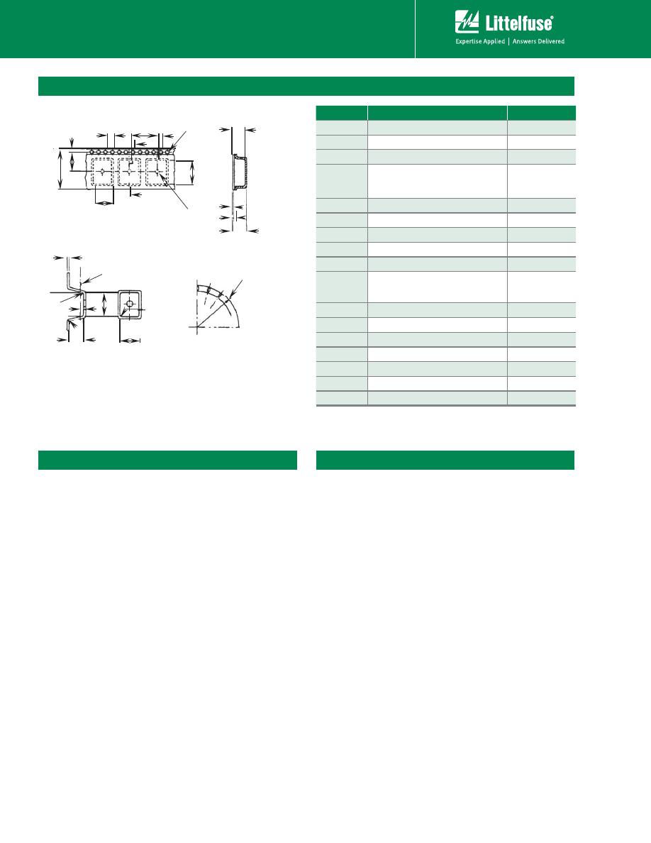 MAIN-FILTER MN-FFPAVL111113ABS Direct Interchange for FINN-FILTER-FFPAVL111113ABS Pleated Microglass Media Millennium Filters