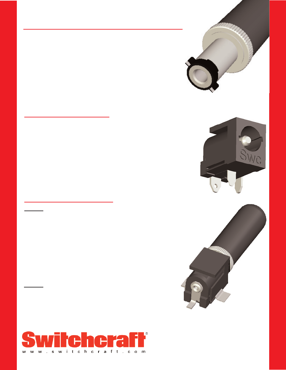 Silicone Disc D Orifice Open Lever Brass Body and Trim 3//4 Inlet x 1 Outlet ASME Section VIII Air//Gas Kingston Valves 710D56S1K1-300 Model 710 Safety Valve 300 psi 3//4 Inlet x 1 Outlet