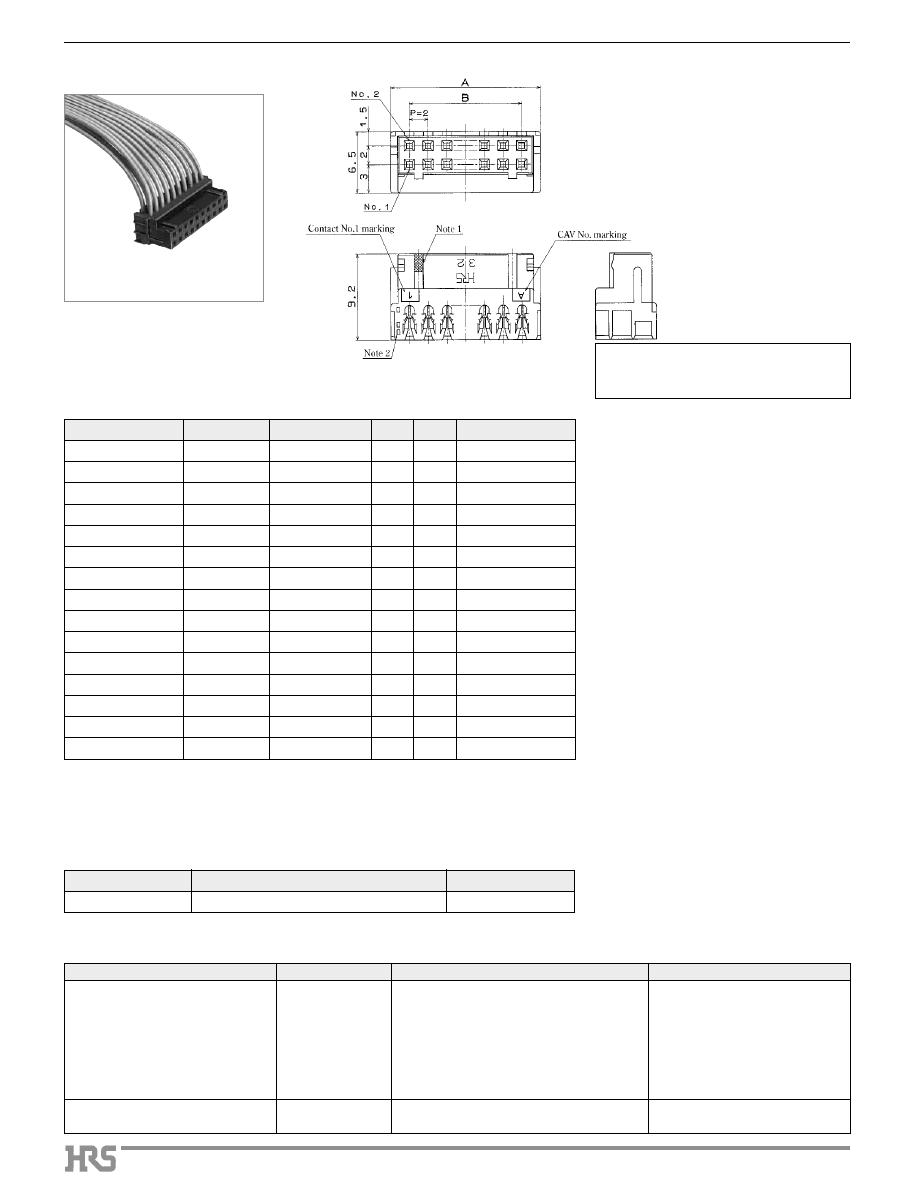 H3BXT-10106-G8 Pack of 100 JUMPER-H1504TR//A3048G//X 6