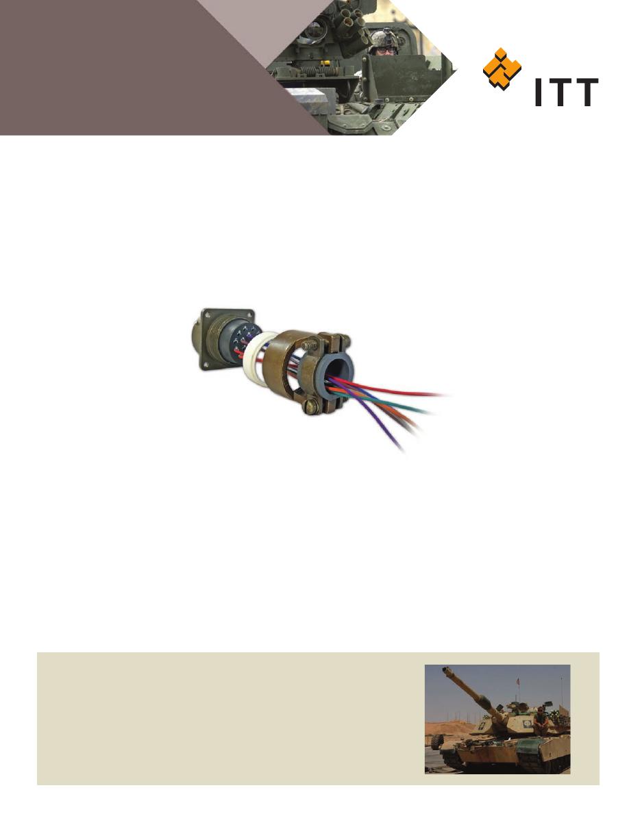 MS3112E8-2P