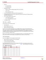 XC7Z030-1FBG484C Datasheet (PDF Download) 9/21 Page - Xilinx