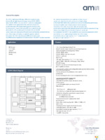 Electronic components distributor | hotenda. Com.